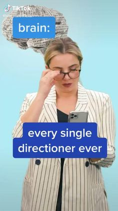 One Direction Edits, One Direction Harry, One Direction Pictures, Really Funny Memes, Stupid Funny Memes, Funny Laugh, Funny Short Videos, Funny Clips, Lol