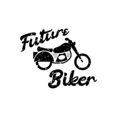Motorcycle SVG motorcycle clipart harley davidson svg motocross svg dirt bike svg motorcycle indian motorcycle sons of anarchy biker by WunderBearCreations Motorcycle Clipart, Motorcycle Decals, Dirt Bikes For Sale, Cafe Racer Build, Motorcycle Style, Motorcycle Tips, Diy Shirt, Shirt Shop, Personalized T Shirts