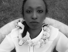 #collana VORTICE DI VITA #handmade #ethicfashion #paperjewels #gioiellidicarta #collanadicarta #recycle #upcycle #reuse #fattoamano #fattoinitalia #riciclo #riuso #upcycling #firenze #madeintuscany #madeinflorence #madeinitaly #fashion #fashiondesigner #fashionjewelry #blackandwhite #blackandwhitephotography #biancoenero #fashionphotography #photoshoots