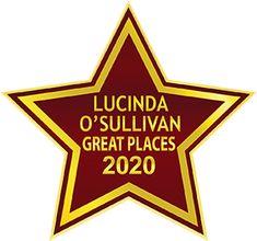 Lucinda O'Sullivan's Ireland - All restaurants in Kerry Restaurant Specials, Opening A Restaurant, Seafood Restaurant, Restaurants In Dublin, Great Restaurants, Red Onion Gravy, Fondant Potatoes, West Cork, Ireland Homes