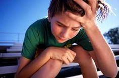 When Kids Have Symptoms of Fibromyalgia or Chronic Fatigue Syndrome-  By Adrienne Dellwo, About.com Guide(August 9, 2013)