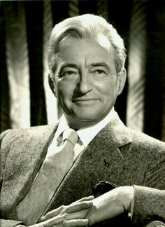Claude Rains - via Google