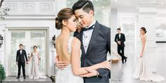 See the pre-wedding prenup photos of Alden Richards and Maine Mendoza of Aldub. Prenuptial Photoshoot, Maine Mendoza, Alden Richards, Wedding Shoot, Wedding Dresses, The Best Is Yet To Come, Now And Forever, Wedding Bells, Getting Married