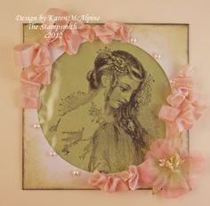 Love this altered paper CD case.  Wonderful instruction at Blog.  http://dreamingncreating.blogspot.com/2014/09/throwback-thursday-linky-party.html