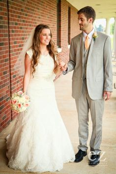 Duggar Family Blog Updates Pictures Jim Bob And Michelle Counting On 19 Kids