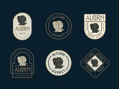 Alcorn Agency