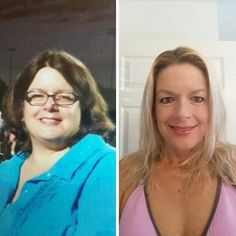"""Have you seen @fitjill1129 And her amazing transformation? """"I am 48 and was just shy of 400 lbs/181 kg. I had just about given up on weight loss thinking I was too old to ever get fit or back into shape.  Especially since I also have hypothyroidism pcos and insulin resistance. I decided I wanted to change my life and was willing to do whatever it takes to make it happen. So I did. I have lost 213 lbs/ 96kg with no surgery products or professional help over the past 18 months. I follow a low…"""
