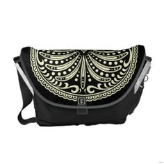 ==>>Big Save on          	Sugar Skull Messenger Bag           	Sugar Skull Messenger Bag We provide you all shopping site and all informations in our go to store link. You will see low prices onDeals          	Sugar Skull Messenger Bag Review from Associated Store with this Deal...Cleck Hot Deals >>> http://www.zazzle.com/sugar_skull_messenger_bag-210442349688405447?rf=238627982471231924&zbar=1&tc=terrest