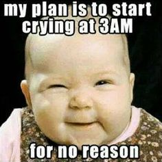 Don't let the innocent faces fool you tag us in your funny baby memes Baby Memes, Funny Baby Jokes, Cute Funny Babies, Crazy Funny Memes, Baby Quotes, Really Funny Memes, Funny Relatable Memes, Haha Funny, Funny Kids