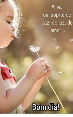 Holding Hands, Good Morning, Portuguese, Movie Posters, Movies, Good Morning Wishes, Good Night Msg, Good Morning Beautiful Images, Life Tips