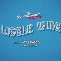 Little Wing by Mika on SoundCloud