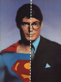 0ec105ad768 29 Best Clark Kent Superman images