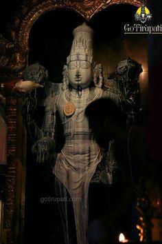 Lord Krishna, Lord Shiva, Indian Gods, Indian Art, Maa Durga Photo, Lord Murugan Wallpapers, Indian Spirituality, Lord Ganesha Paintings, Bhagavata Purana
