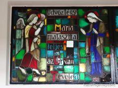 Szűz Mária - Budapest (Sztehló Lili, 1934) | Köztérkép Budapest, Marvel, Baseball Cards
