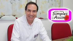 Colesterol e outros temas - Durval Ribas Filho, nutrólogo e presidente d...