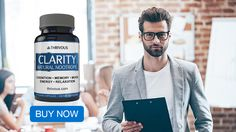 thrivous-clarity-buy-now