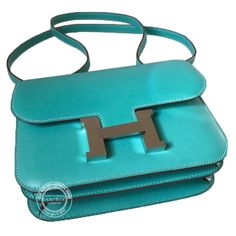 hermes handbags for women on sale leather Hermes Bags, Hermes Handbags, Hermes Birkin, Hermes Constance, Tadelakt, Satchel, Mini, Leather, Swift