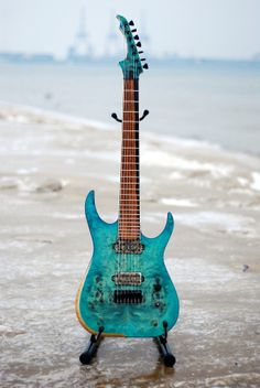 Skervesen Raptor 7 !!! I wish I could get one