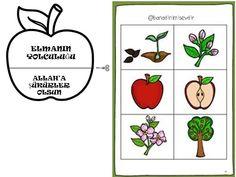 Preschool Crafts, Kids, Fall Season, Young Children, Boys, Children, Boy Babies, Child, Kids Part