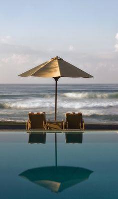 The Fortress Resort and Spa...Sri Lanka