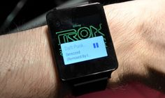 nice Google smartwatches review: LG G Watch, Samsung Gear Live and Android Wear