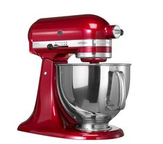 Wondering what the parts are for your KitchenAid mixer? Fret no more, as the information you need on KitchenAid mixer parts is here! Kitchenaid Artisan Stand Mixer, Kitchenaid Mixer Parts, Kitchen Aid Artisan, Artisan Food, Kitchen Aid Mixer, Kitchen Appliances, Kitchen Gadgets, Candy Apple Red, Candy Apples