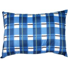Ozark Trail Camp Pillow