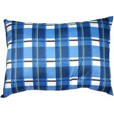 Ozark Trail Camp Pillow