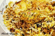 India Restaurant & Caterer