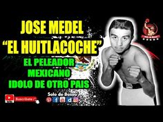 Mexican Boxers, Boxing, Countries