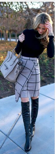 business casual work attire Cute Office Outfits, Business Casual Outfits, Outfits For Teens, Trendy Outfits, Cute Outfits, Work Outfits, Business Attire, Business Women, Outfit Work
