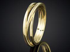 Jewelry Accessories, Jewelry Design, Couple Rings, Coffin Nails, Diamond Jewelry, Wedding Bands, Jewlery, Fashion Jewelry, Gems