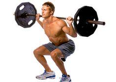 Squatting over 155 lbs!  #FitFluential  #FitnessBucketList