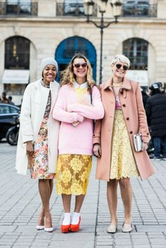 32 Fashion Websites That Every Fashionista Needs to See. Find clothes that match your style with any of the awesome sites in this blog!