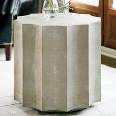 Regina Andrew Furniture Marilyn Table RA578152