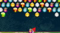 Vianočné bubliny