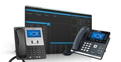 5 reasons why businesses should switch to VOIP (Sponsored) - http://mobilephoneadvise.com/5-reasons-why-businesses-should-switch-to-voip-sponsored