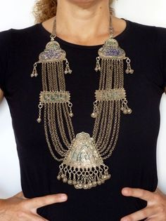 himachal-necklace