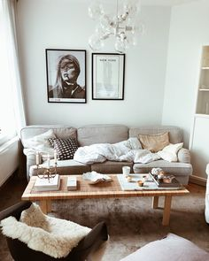 Table Ikea, Ikea Stockholm, Ikea Living Room, Ikea Furniture, Couch, Decoration, Home And Living, Home Furnishings, Decor Styles