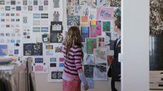 kelly wearstler studio   An Insider's Look at Kelly Wearstler's L.A. Studio