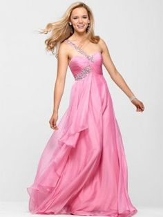 Prom 2012 | Prom Gowns 2012 – Long Prom Dress – Prom Dresses