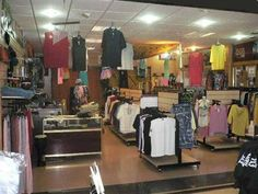 Retail for sale in Fuengirola - Costa del Sol - Business For Sale Spain