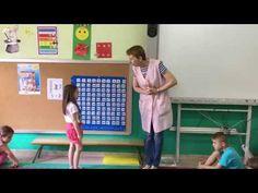 TABLA DEL 100 AMIGO DE CUALQUIER NÚMERO - YouTube Preschool Alphabet, Mathematics, Ideas Para, Youtube, Blog, School, Teaching Resources, Math