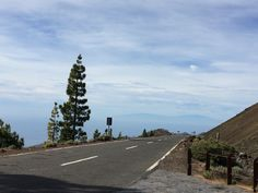 #travel#Spain#Canarias#Tenerife
