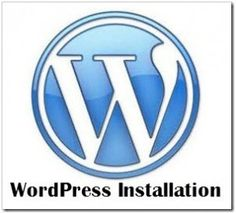 """Installing a WordPress theme is very straight-forward. WordPress themes accessible for download from different websites on the Internet are generally packed in .zip a file that is """"themename.zip"""" installing a WordPress theme requires nothing ..."""