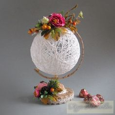 Unique Weddings Idea presentation 3453341924 Excellent pointer to organize a fantastic simple weddings ideas super splendid weddings suggestions posted on this fun day 20190116 ideas Flower Crafts, Diy Flowers, Paper Flowers, Diy Home Crafts, Crafts For Kids, Christmas Crafts, Christmas Decorations, Christmas Tree, Diy Y Manualidades