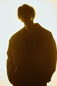 Baekhyun stay up Romanized lyrics from the album city lights the first mini album lyrics by WaoFam. Chanbaek, Baekyeol, Kyungsoo, Chanyeol, Kim Joon Myeon, Baekhyun Wallpaper, Xiuchen, 三代目j Soul Brothers, Do Kyung Soo
