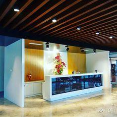 Inspirasi Design Interior ,Arsitektur,& Home Inspiratio : Memaksimalkan Ruangan Yang SempitKadang-kad...