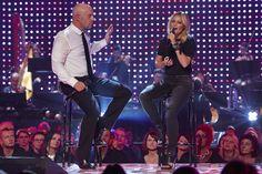 """UNHEILIG - MTV  unplugged """"Unter Dampf-Ohne Strom"""""""