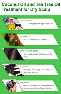 Remedies for Psoriasis – Get Rid of Itchy Scalp and Dandruff With Tea Tree Oil. Remedies for Psoriasis – Get Rid of Itchy Scalp and Dandruff With Tea Tree Oil. Psoriasis Diet, Psoriasis Remedies, Hair Remedies, Itchy Scalp Remedy, Dandruff Remedy, Remedies For Dry Scalp, Health Remedies, Scalp Scrub, Hair And Beauty